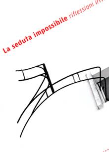 IED – La seduta impossibile