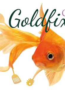 Chez Goldfixe